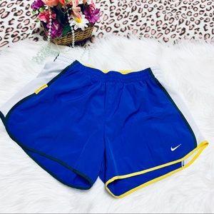 Pants - Nike Dri-Fit Running Shorts